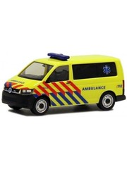 Herpa VW T6 Ambulance NL