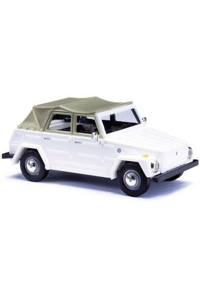 52700 VW Kuebelwagen