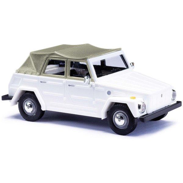 Busch 52700 VW Kuebelwagen