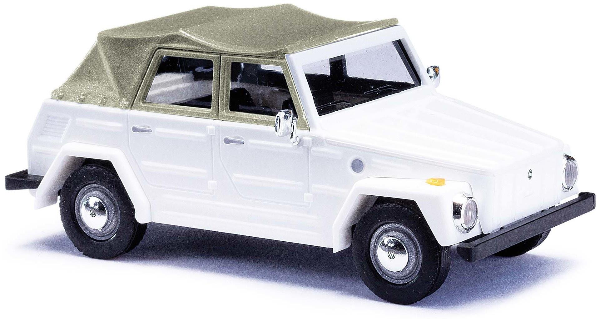 52700 VW Kuebelwagen-1