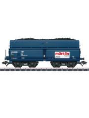 Märklin 48520 Märklin-Magazin Jahreswagen 2020