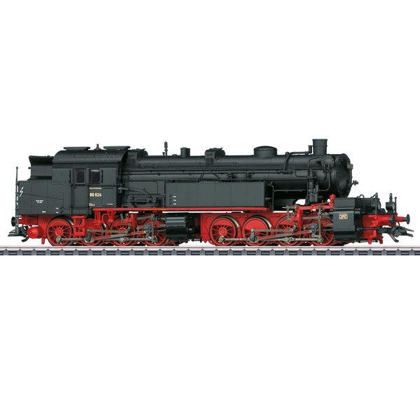 Märklin 39961 Dampflok BR 96 DRG