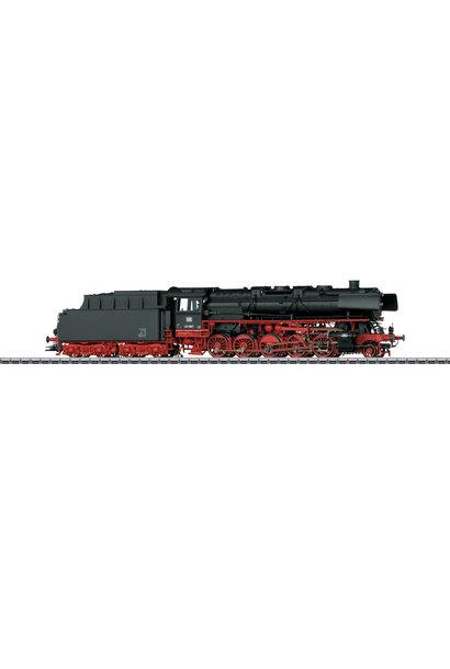 39883 Güterzug-Dampflok BR 44 zonder sound