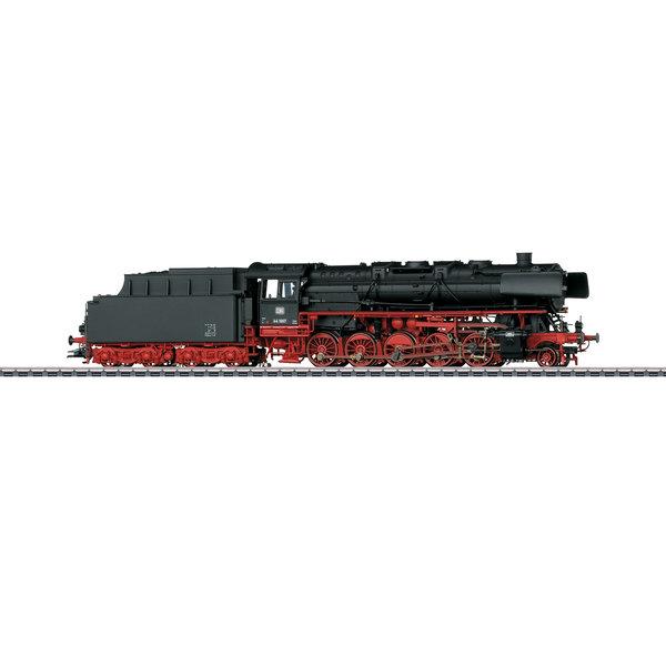 Märklin 39883 Güterzug-Dampflok BR 44 zonder sound
