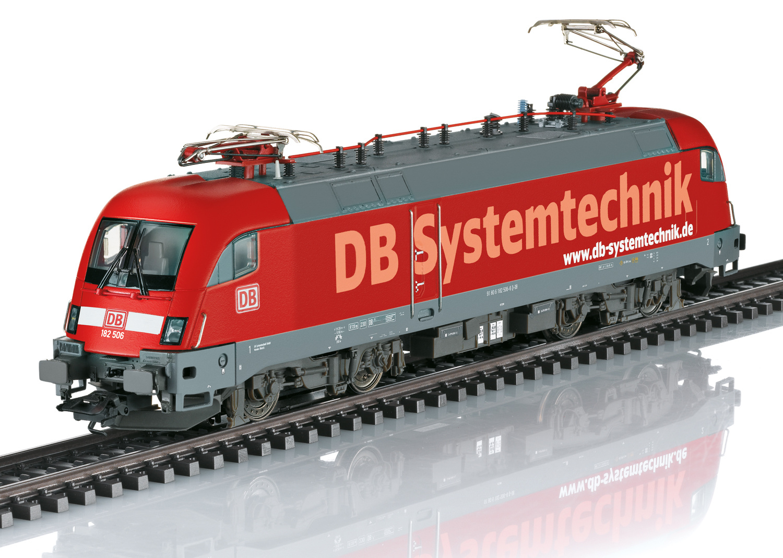 39848 E-Lok BR 182 506 DB Systemtec-1