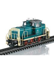 Märklin 39690 Diesellok BR 260 DB