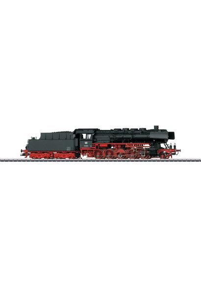 37897 Güterzug-Dampflok BR 50 DB