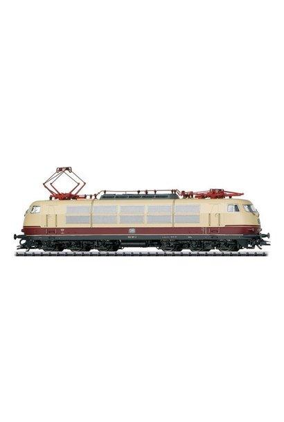 22933 E-Lok BR 103 DB