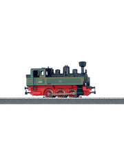 Märklin 36871 Tenderlok Länderbahn