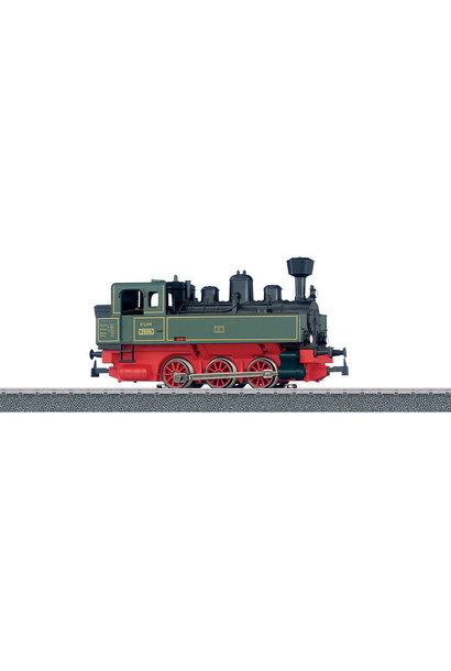 36871 Tenderlok Länderbahn