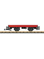 LGB 94063 Klemmbausteinwagen