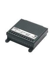 LGB 55085 Kehrschleifenmodul analog/dig