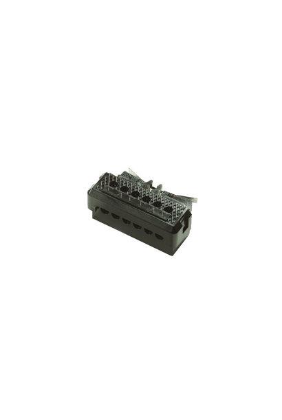 12070 EPL-Weichen/Signalschalter