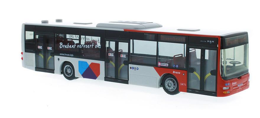 72715 Stadsbus Brabant (Bravo) Arriva-1