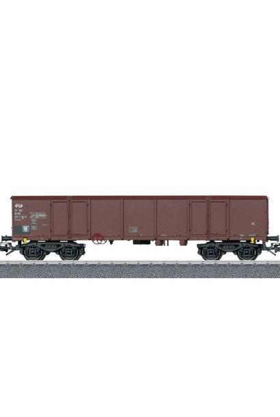 46900.004 Open goederenwagen Eaos NS