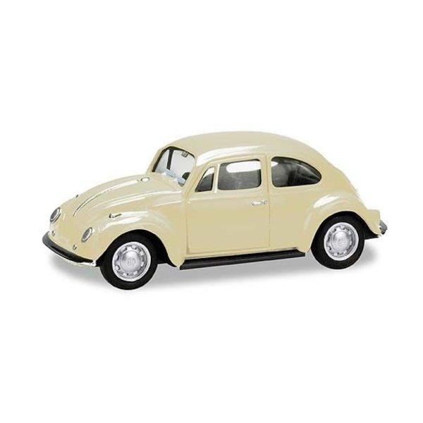 Herpa VW kever
