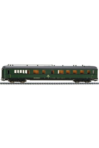 L385111 Salonwagen DB