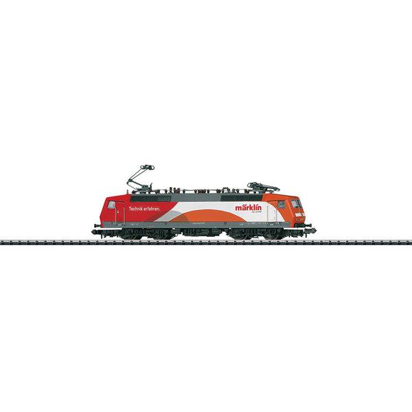 Trix 16023 BR 120 DB AG