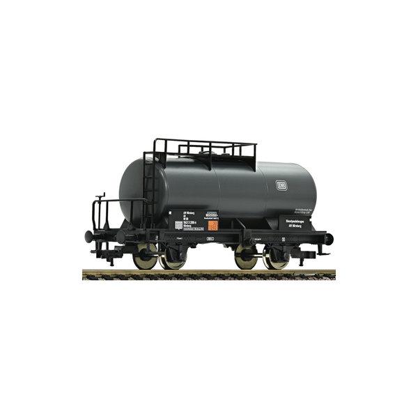 Fleischmann 503306 ketelwagen DB