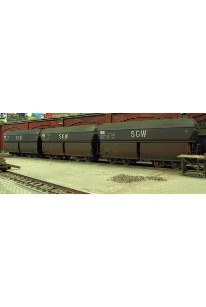 47032 wagenset SNCF