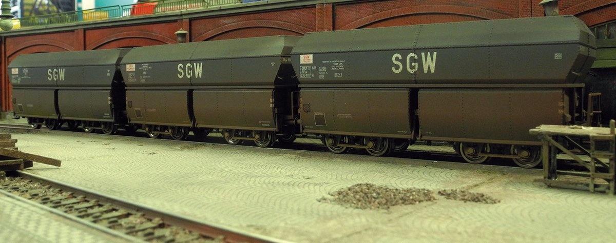 47032 wagenset SNCF-1