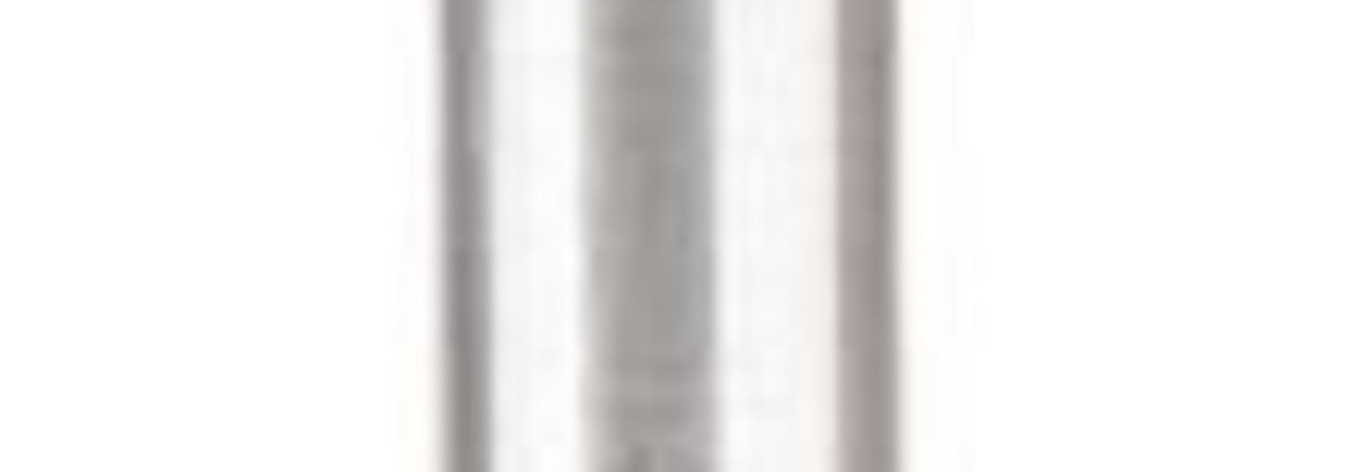 170548 Präzisionsbastelmesser