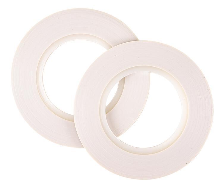 170533 Flexibles Maskierungsklebeband, 2 mm und 3 mm breit-1