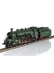 Trix 22403 Schnellz.Dampflok S 3/6