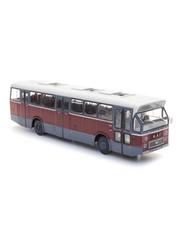 Artitec 48706002 Stadsbus CSA1 Algemeen Serie 2