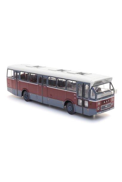 48706002 Stadsbus CSA1 Algemeen Serie 2