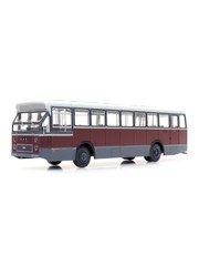 Artitec 48706001 Stadsbus CSA1 Algemeen Serie 1