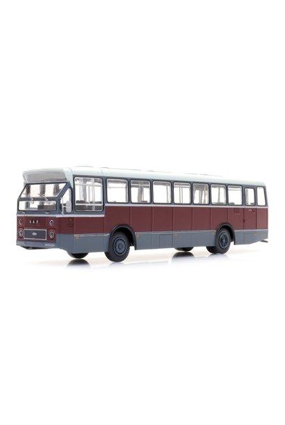 48706001 Stadsbus CSA1 Algemeen Serie 1