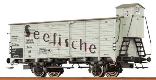 "48284 Wärmeschutzwagen ""Seefische""-1"
