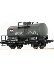 Brawa 49202 Kesselwagen Hugo Stinnes
