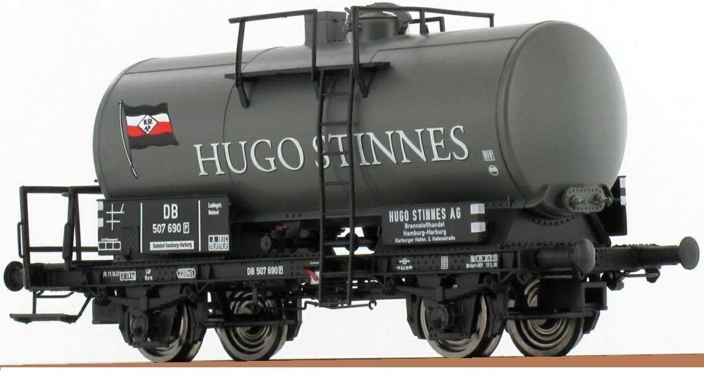 49202 Kesselwagen Hugo Stinnes-1