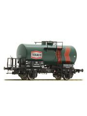 Brawa 49200 Kesselwagen Texaco