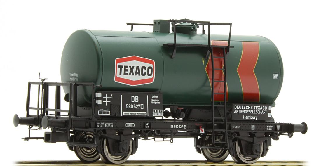 49200 Kesselwagen Texaco-1