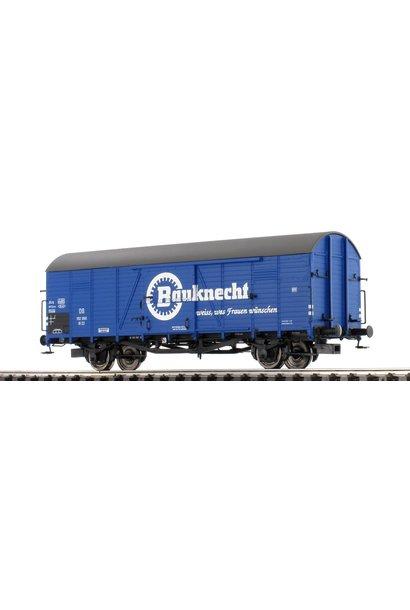 48714 Güterwagen Gl22 Bauknecht Ep III