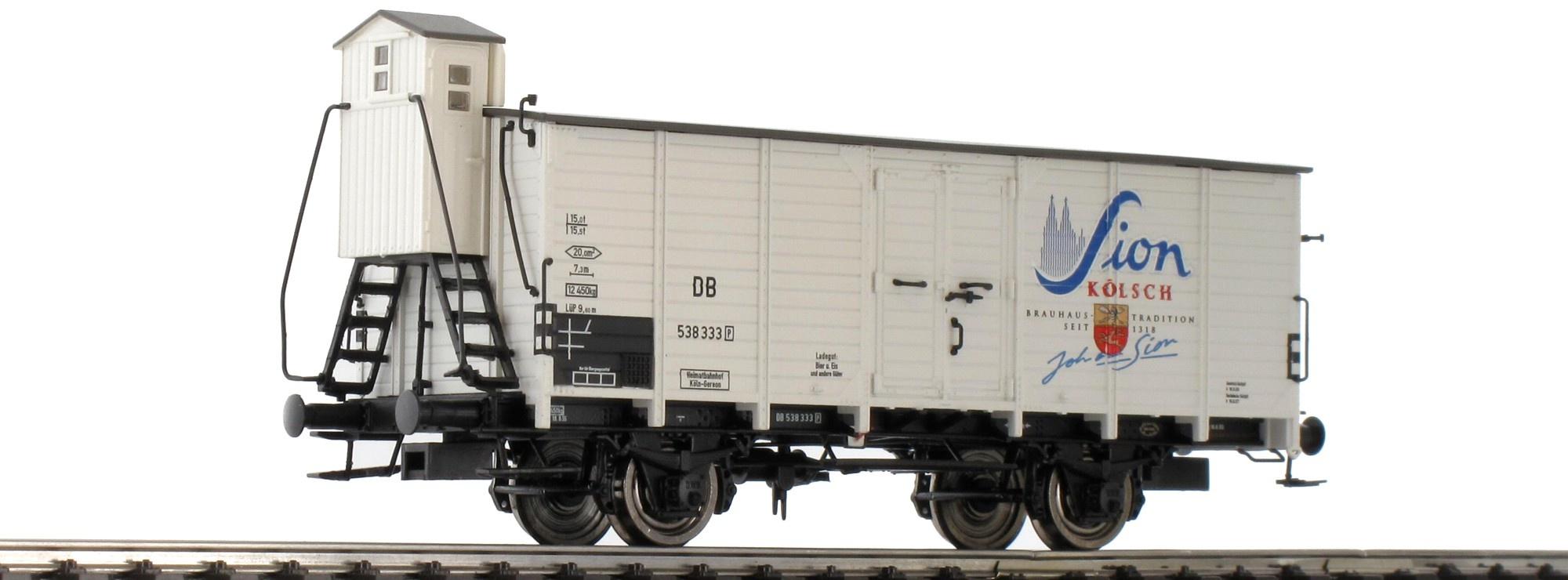 49039 Bierwagen G10 Kolsch-1