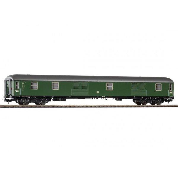 Piko 59642 Schnellzugwagen Gepäck, DB