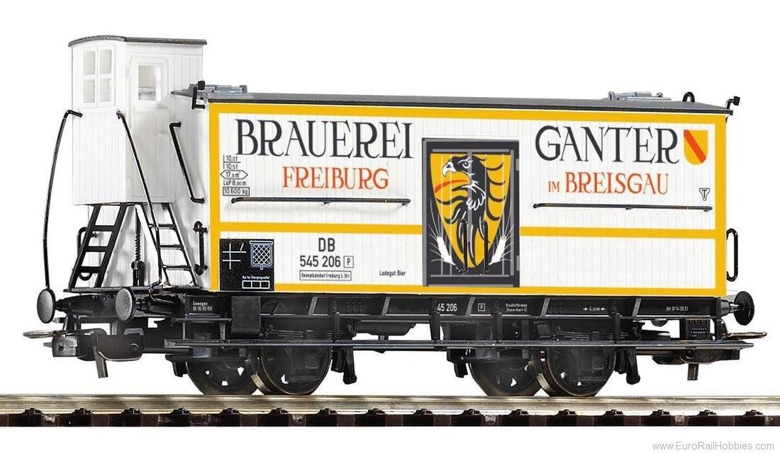 54747 Bierwagen Ganter, DB-1