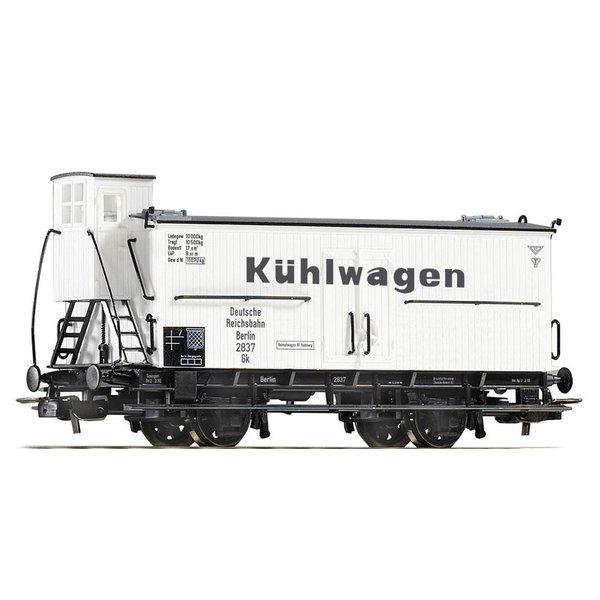 Piko 54719 Kühlwagen Gk, DRG.