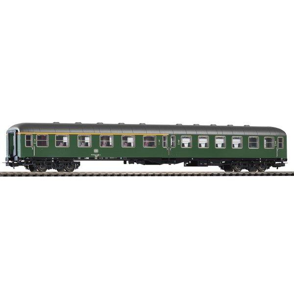 Piko 59681 Mitteleinstiegswagen 1/2. Kl