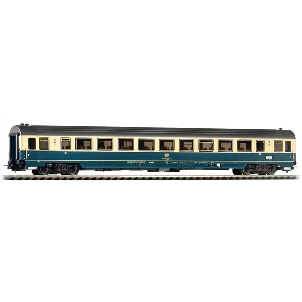Piko 59664 IC Grossraumwagen