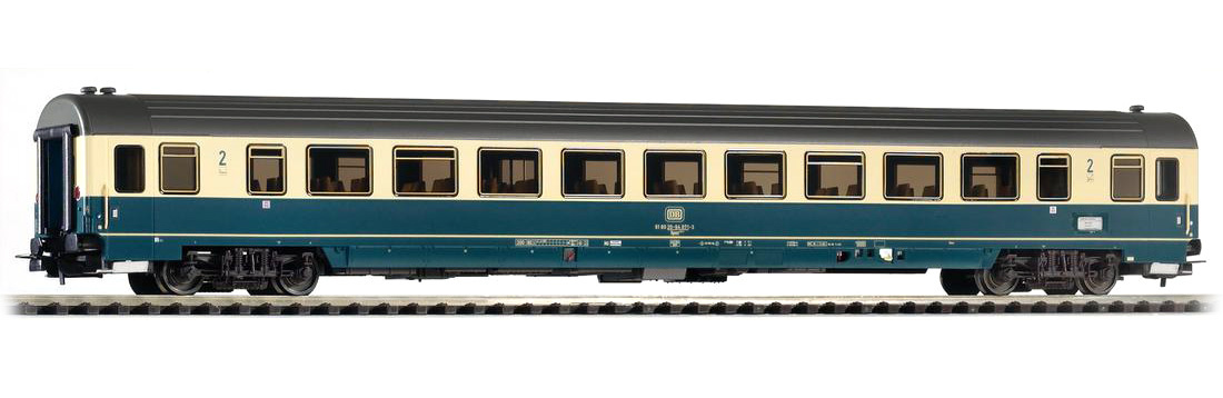 59664 IC Grossraumwagen-1