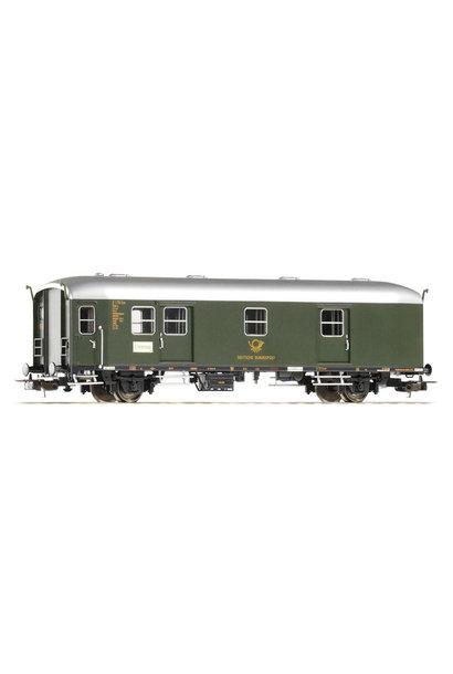 53265 Postwagen DBP