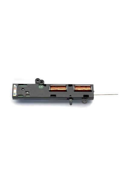 61195 Weichenantrieb elektrisch