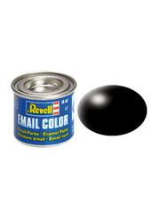 Revell 32302 schwarz, seidenmatt