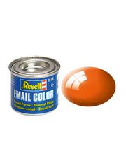 Revell 32130 orange, glänzend