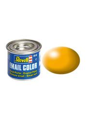 Revell 32310 lufthansa-gelb, seidenmatt